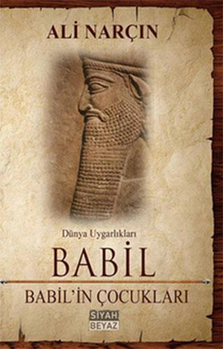 BabilBabil'in Çocukları