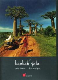 Baobab Yolu