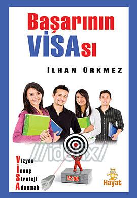 Başarının Visası