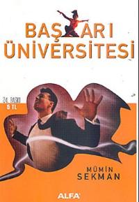 Başarı Üniversitesi: Üniversite Sınavını Kazanmak İçin Stratejiler