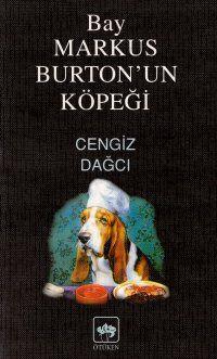 Bay Markus Burton'un Köpeği (Bir İngiliz Öyküsü)