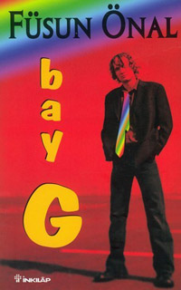 Bay G