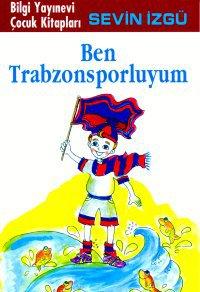 Ben Trabzonsporluyum