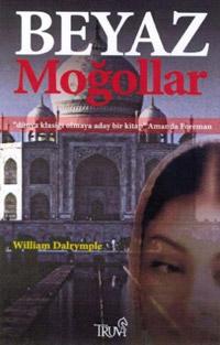 Beyaz Moğollar