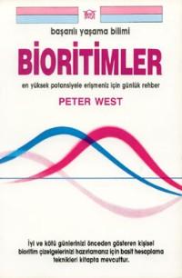 Bioritmler