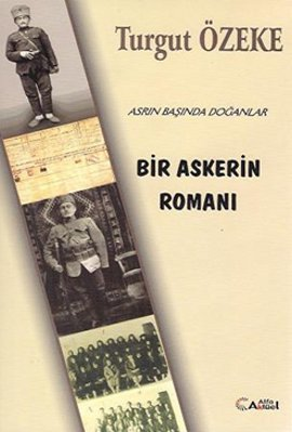 Bir Askerin Romanı