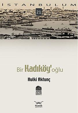 Bir Kadıköy'oğlu