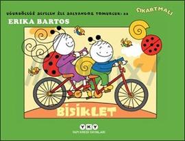Bisiklet 22