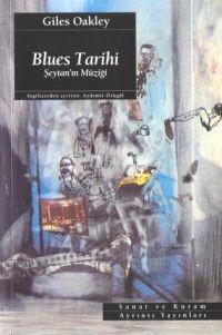 Blues Tarihi