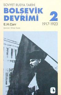 Bolşevik Devrimi 2  1917-1923
