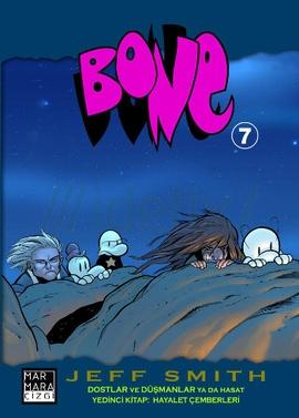 Bone Sayı 7