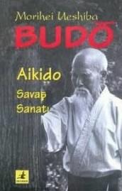 Budo: Aikido Savaş Sanatı