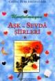 Çağdaş Türk Edebiyatında Unutulmayan Aşk ve Sevda Şiirleri