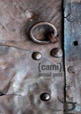 Cami / Cami