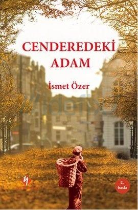 Cenderedeki Adam