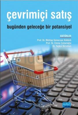 Çevrimiçi Satış