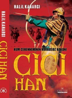 Çiçi Han