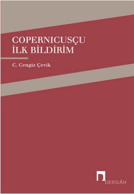 Copernicusçu İlk Bildirim