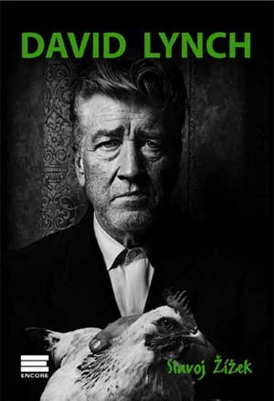 David Lynch : Ya Da Gülünç Yücenin Sanatı
