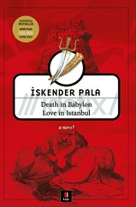 Death in Baby Love in İstanbul