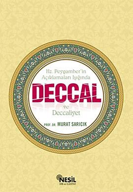 Deccal ve Deccaliyet