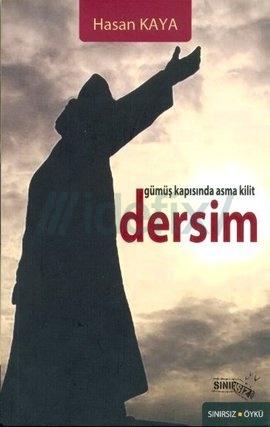 Dersim