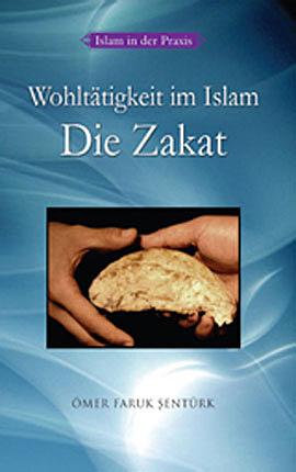 Die Zakat