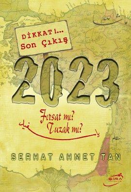 Dikkat!... Son Çıkış 2023