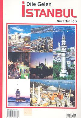 Dile Gelen İstanbul