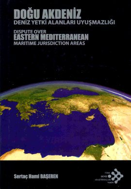 Doğu Akdeniz / Eastern Mediterranean