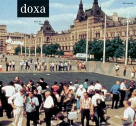 Doxa 11