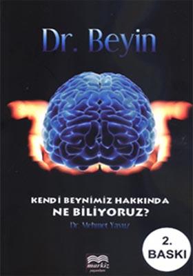 Dr. Beyin