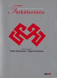 Duygu Dolu Gönül Sesimiz Türkülerimiz