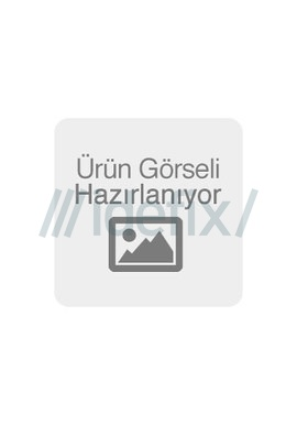Editör Hızlı Öğretim Ygs Geometri Soru Bankası