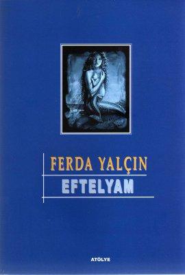 Eftelyam