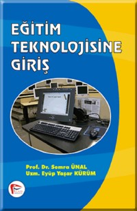 Eğitim Teknolojisene Giriş