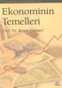 EKONOMİNİN TEMELLERİ - KitapGalerisi l kitapgalerisi