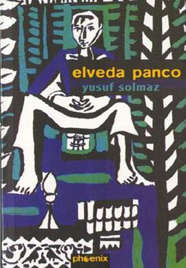 Elveda Panco