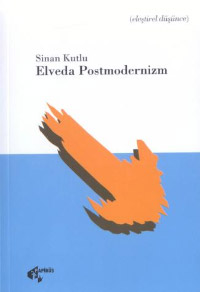 Elveda Postmodernizm