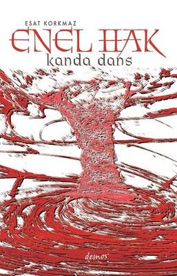 Enel Hak-Kanda Dans