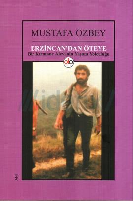 Erzincan'dan Öteye