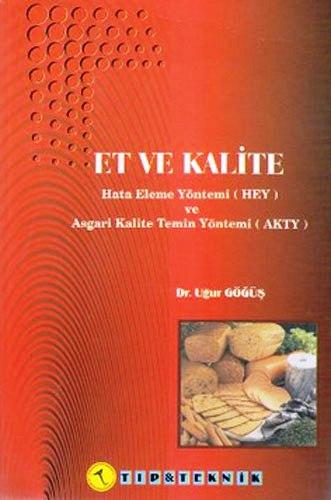 Et ve Kalite