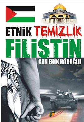 Etnik Temizlik Filistin