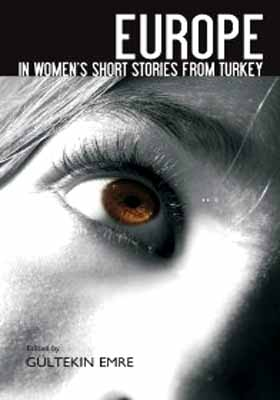 Europe İn WomenS Short Stories From Turkey