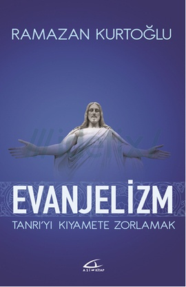 Evanjelizm