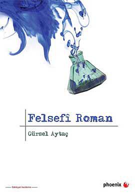 Felsefi Roman