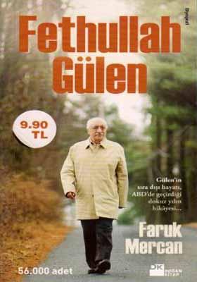 Fethullah Gülen (Cep Boy)