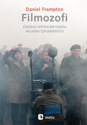 Filmozofi