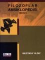 Filozoflar Ansiklopedisi