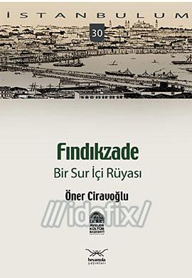 Fındıkzade